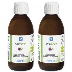 Nutergia Ergyepur 250mlx2