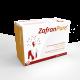 Zafranpure 60 comprimés