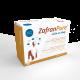 Zafranpure Calm & Sleep 60 comprimés