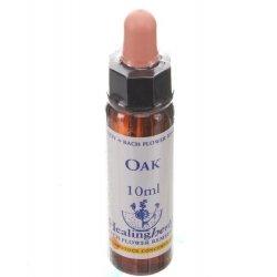 Healing Herbs Oak 10ml