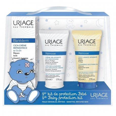 Uriage Kit Protection Bébé
