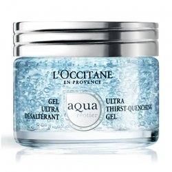 L'Occitane Aqua Reotier Essence d'Hydratation 150ml
