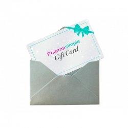 La Carte Cadeau Idéale 50€