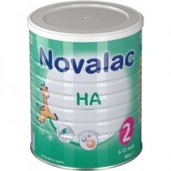 Novalac HA 1 0-6mois 800g