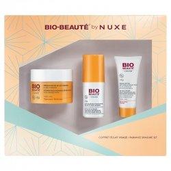 Bio-Beauté by Nuxe Coffret Eclat Visage