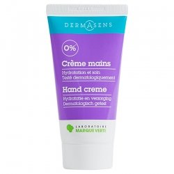 Dermasens Crème Mains 50ml