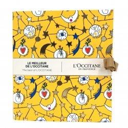 L'Occitane en Provence - Le Meilleur de L'Occitane