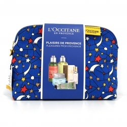 L'Occitane en Provence - Plaisirs de Provence