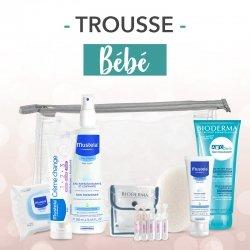 """Trousse BEBE """"Les Indispensables"""""""