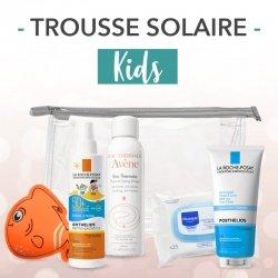 """Trousse SOLAIRE KIDS """"Les Indispensables"""""""