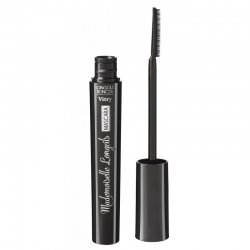 Vitry Mascara Mademoiselle Longcils 10ml
