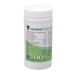 Ascopet poudre 500g