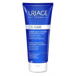 Uriage DS Hair Shampoing Keratoréducteur Péllicules Sévères 150ml