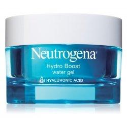 Neutrogena Hydro Boost Aqua-Gel Hydratant Visage Peau Normale 50ml