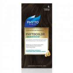 Phyto phytocolor 960 noir