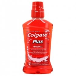 Colgate plax original 500ml