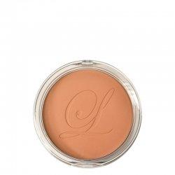 Vitry Poudre Bronzante Visage Bain de Soleil 30g