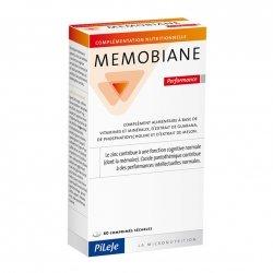 PileJe   Lactibiane et autres probiotiques au meilleur prix (6 ... 78896ef676c4