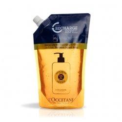 L'Occitane en Provence Eco Recharge Savon Liquide Verveine 500ml