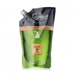 L'Occitane en Provence Eco Recharge Shampooing Réparateur 500ml