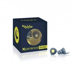 Blox Xperience Sleep