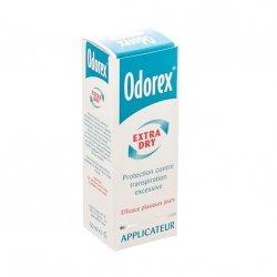 Odorex Extra Dry 50ml