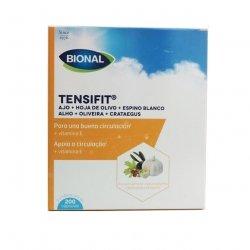 Bional Tensifit 200 capsules