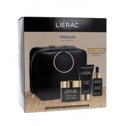 Lierac Coffret Premium Anti-Âge Absolu
