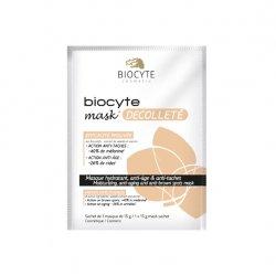 Biocyte Mask Décolleté 15g