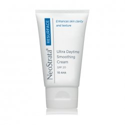NeoStrata Ultra Daytime Smoothing Cream SPF 20 40g