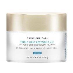 SkinCeuticals Triple Lipid Restore 2:4:2 Pot 48 ml