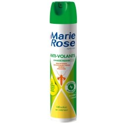 Marie Rose Aérosol Anti-Volants 300ml