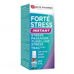 Forte Pharma Forté Stress Instant 15ml