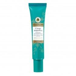Sanoflore Crème Magnifica Hydratant Anti-Imperfections 40 ml