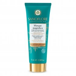 Sanoflore Masque Magnifica Purifiant 75ml