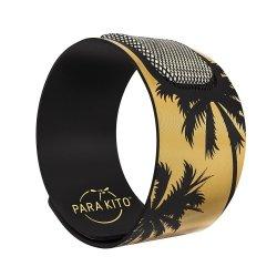 Para'Kito Party Edition Bracelet Anti-Moustiques Las Vegas