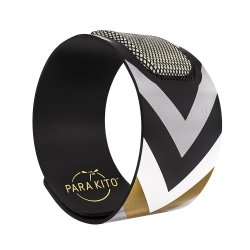 Para'Kito Party Edition Bracelet Anti-Moustiques Berlin
