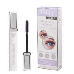 Vitry Eye Care Toni'Cils Sérum 11ml