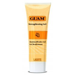Guam Gel Raffermissant 250ml