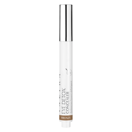 Talika Eye Detox Concealer Bronze 1,6ml