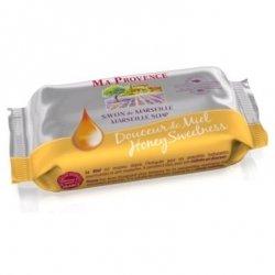 Ma Provence Savon Douceur de Miel 200 gr