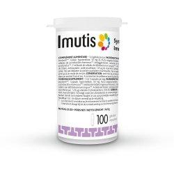 Imutis Système Immunitaire 100 gélules/capsules