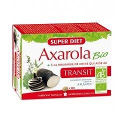 Superdiet Axarola Bio 100 comprimés