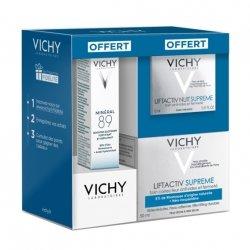 Vichy Programme Anti-Rides & Fermeté