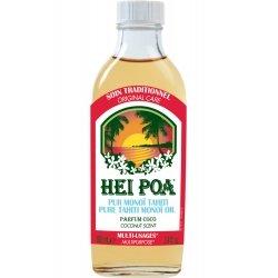 Hei Poa Monoï Coco Multi Usages 100 ml