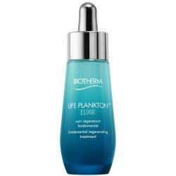 Biotherm Life Plankton Elixir Soin Régénérant Fondamental 30ml