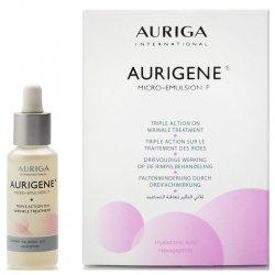 Auriga Aurigene Micro-émulsion 15ml