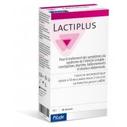 Pileje Lactiplus 56 gélules