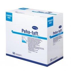 Peha taft classic pf gants chir n8,0 50 9426493