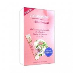 Calmosine Allaitement x14 Dosettes